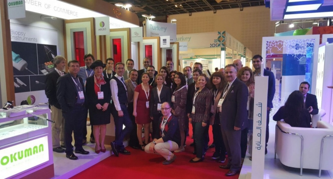 arab-health-2016-and-project-ur-ge