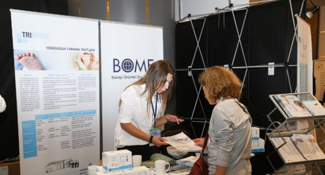 we-were-in-trabzon-convention--lab-expo