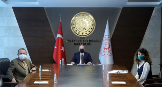 we-have-visited-mr-mustafa-varank-our-minister-of-industry-and-technology