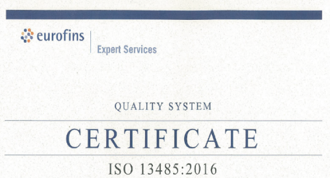 we-successfully-transferred-our-quality-certificates-to-eurofins-expert-services-oy
